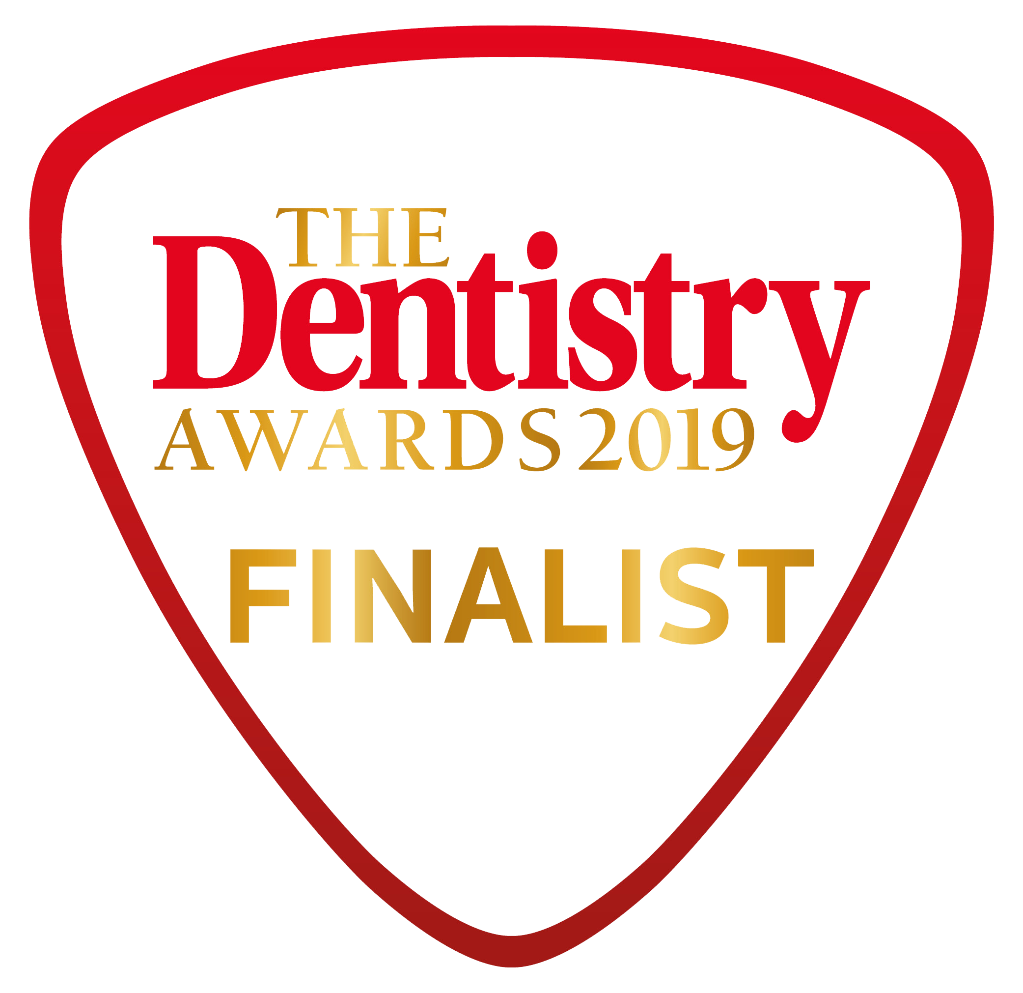 Dentistry-Awards-Logo